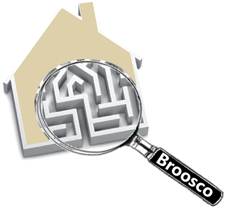 Broosco Blog.png