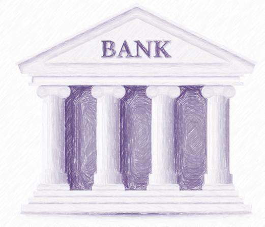 bank_2.png